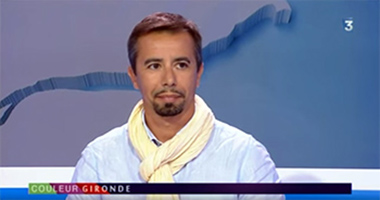 Couleur Gironde (France 3)