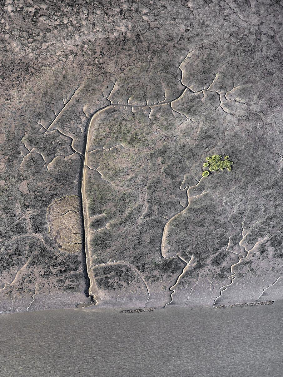 photo du bassin d'arcachon de stephane scotto