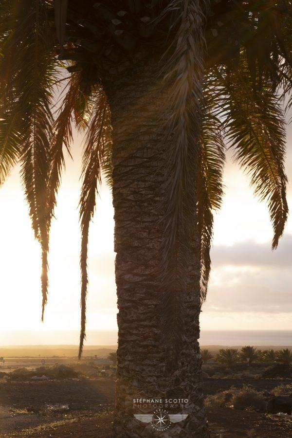 photo de Lanzarote par le photographe Stéphane Scotto